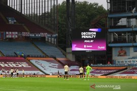 Liga Premier akui keliru dalam putusan di  tiga laga Kamis, hasil akan diubah?