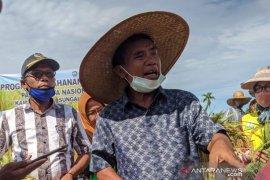 Bupati: Pabrik baru segera hadir, selamat tinggal PKS Pemprov Aceh