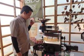 Usaha Tabo Kopi Sipirok mulai terima pengunjung syaratnya patuh protokol kesehatan