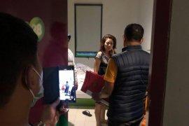 Polda Bali tangkap buronan kasus penggelapan