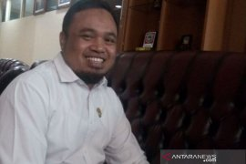 DPRD Penajam ingatkan pembiayaan penanganan corona harus sesuai aturan
