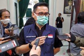 Aktivitas perekonomian sekitar Secapa AD di Bandung akan diperiksa