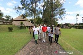 Badung minta pengelola wisata aktif ajukan permohonan verifikasi