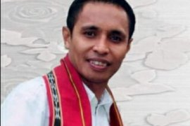 DPRD Maluku bahas permintaan pembebasan enam tersangka penghadang ambulans