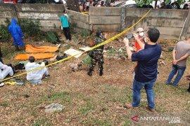 Anti klimak misteri kematian Yodi Prabowo