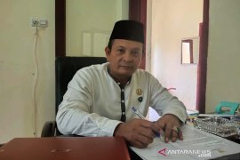 Begini penjelasan Inspektorat Aceh Jaya terkait kasus dana desa