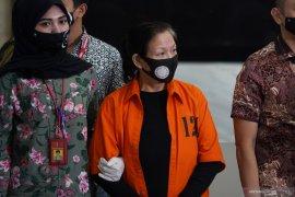 Polri: Pembobolan kas BNI, Maria Pauline Lumowa kendalikan 8 perusahaan Grup Gramarindo