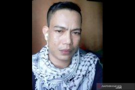 Tim Puma Polres Sumbawa buru penganiaya Ipda Uji hingga meninggal