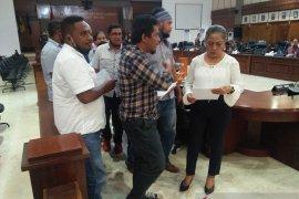 DPRD Maluku rekomendasikan pencabutan izin operasi nelayan andon