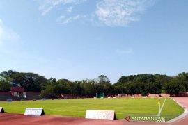 Stadion UNS Surakarta diusulkan jadi lapangan pendukung Piala Dunia U-20