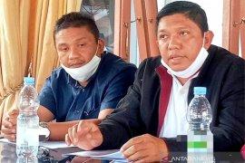 Pansus DPRA: Pembangunan 5.000 rumah layak huni di Aceh tidak merata dan diduga banyak ketimpangan