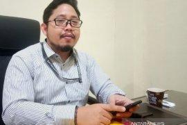 Diduga menikah siri, seorang kakek usia 73 tahun di Nagan Raya ditangkap polisi