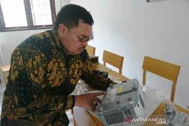 Pansus DPRA: Pengadaan projector SMA di Nagan Raya Rp2,9 miliar diduga bermasalah