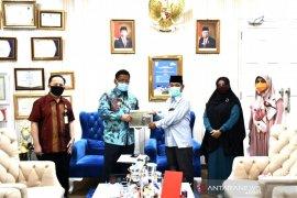 MPU terkesan inovasi Aminullah perangi rentenir di Banda Aceh