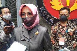 40 SMA sederajat di Kota Sukabumi siap laksanakan KBM tatap muka