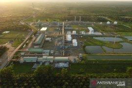 PetroChina Jabung terapkan protokol kesehatan pekerja di lapangan