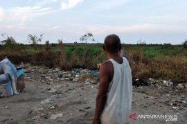 Nelayan: Reklamasi Ancol sejak belasan tahun lalu