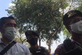 Polisi cari barang bukti lain untuk ungkap kematian editor Metro TV