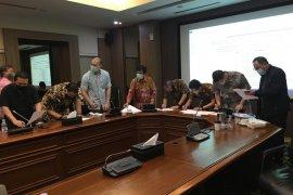 Importir sepakati pembelian gula petani Rp11.200 per kg