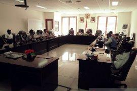 DKP Maluku awasi operasi ratusan kapal andon di perairan Sera