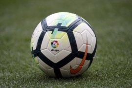Cadiz tunda pesta promosi ke La Liga setelah kalah