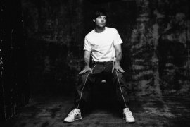 Louis Tomlinson tinggalkan label rekaman Simon Cowell
