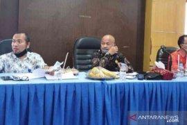 DPRD Kabupaten Bekasi cek kesiapan perubahan administrasi penduduk
