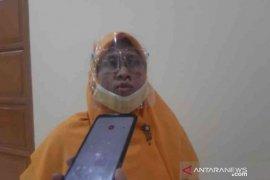 DPRD Bekasi bentuk pansus susun Perda tentang hak perempuan
