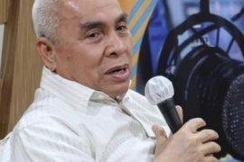 Gubernur Kaltim  berharap program Pahala sumbang PAD