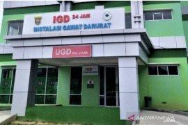 IGD RS IAMoeis ditutup sementara karena karyawan terpapar corona