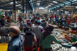 COVID Ranger ANTARA ingatkan masyarakat Kepri taat protokol kesehatan