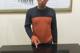 Polisi Agam tangkap tiga kasus penyalahgunaan narkotika dalam semalam