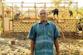 Program TMMD bantu warga kampung miliki rumah huni
