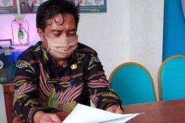 Disdik Cirebon masih terapkan belajar di rumah pada tahun ajaran baru