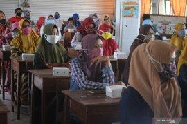 MPLS siswa sekolah dasar