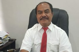 Penyidik Polri aniaya saksi harus diproses secara hukum