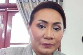 KPU Merauke dapat bantuan Rp3 miliar untuk pengadaan APD Pilkada