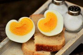 Berikut jenis makanan yang lebih baik dikonsumsi dengan direbus