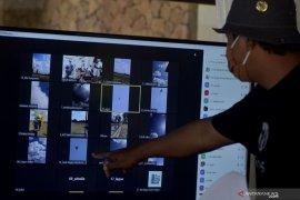 Peretas bisa pecahkan sandi aplikasi Zoom meeting dalam hitungan menit