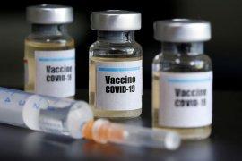 Pejabat: AS dalam proses produksi vaksin COVID-19 akhir musim panas ini