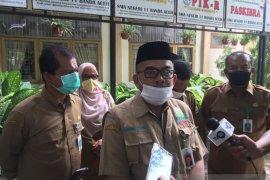 Disdik Aceh: 413 sekolah di Aceh mulai belajar tatap muka