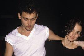 Winona Ryder akan bersaksi di sidang aktor Johnny Depp