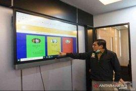 Seluruh pekerja di Bekasi diimbau patuhi protokol kesehatan