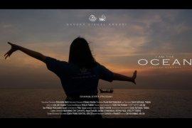 Laut penting untuk kesejahteraan, KKP rilis film dokumenter