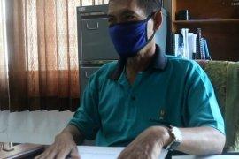 Kondisi pandemi COVID-19 tak pengaruhi produksi udang di Kabupaten Paser