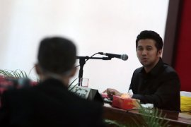 Wagub Jatim benarkan Menkes Terawan berkantor di Surabaya