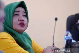 Disdik Gorontalo Utara: Tahun ajaran baru, siswa masih belajar online