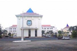 Pemprov Malut anggarkan Rp733 miliar untuk pengadaan barang dan jasa