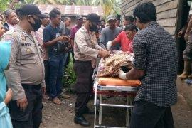 Polisi masih selidiki motif pemuda tewas gantung diri di Aceh Timur