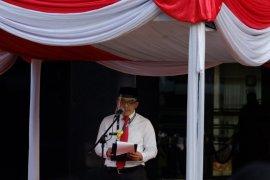 DJP memperkuat sinergi tingkat pendapatan negara